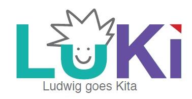 Ludwig goes Kita